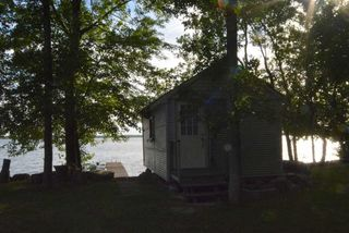 Photo 17: 149 Campbell Beach Road in Kawartha Lakes: Kirkfield House (Bungalow) for sale : MLS®# X4542365