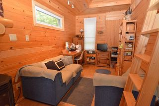 Photo 10: 149 Campbell Beach Road in Kawartha Lakes: Kirkfield House (Bungalow) for sale : MLS®# X4542365
