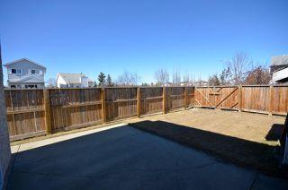 Photo 4:  in Edmonton: House for sale : MLS®# E4139030