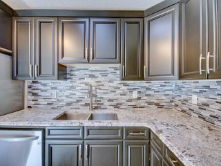 Photo 1:  in Edmonton: House for sale : MLS®# E4139030