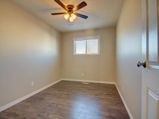 Photo 6:  in Edmonton: House for sale : MLS®# E4139030