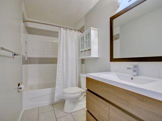 Photo 7:  in Edmonton: House for sale : MLS®# E4139030