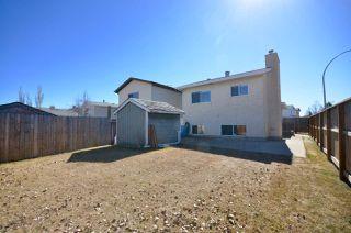 Photo 12:  in Edmonton: House for sale : MLS®# E4139030