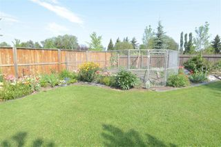 Photo 23: 18608 61 Avenue in Edmonton: Zone 20 House for sale : MLS®# E4172452