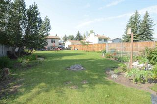 Photo 24: 18608 61 Avenue in Edmonton: Zone 20 House for sale : MLS®# E4172452