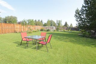 Photo 21: 18608 61 Avenue in Edmonton: Zone 20 House for sale : MLS®# E4172452