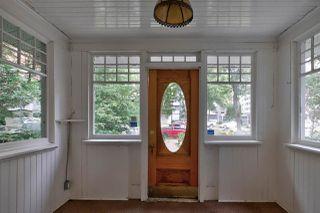 Photo 21: 10138 121 Street in Edmonton: Zone 12 House for sale : MLS®# E4178447