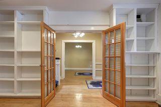 Photo 5: 10138 121 Street in Edmonton: Zone 12 House for sale : MLS®# E4178447