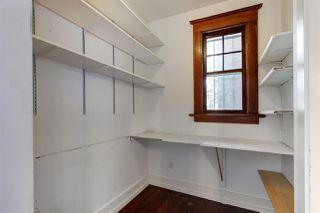 Photo 11: 10138 121 Street in Edmonton: Zone 12 House for sale : MLS®# E4178447