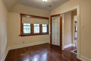 Photo 17: 10138 121 Street in Edmonton: Zone 12 House for sale : MLS®# E4178447