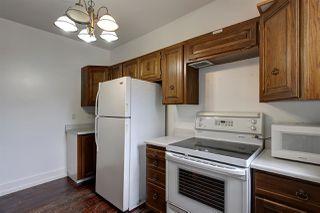 Photo 9: 10138 121 Street in Edmonton: Zone 12 House for sale : MLS®# E4178447