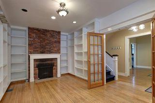 Photo 3: 10138 121 Street in Edmonton: Zone 12 House for sale : MLS®# E4178447
