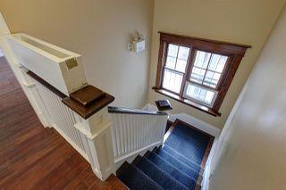 Photo 12: 10138 121 Street in Edmonton: Zone 12 House for sale : MLS®# E4178447