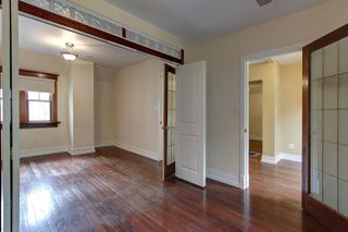 Photo 16: 10138 121 Street in Edmonton: Zone 12 House for sale : MLS®# E4178447