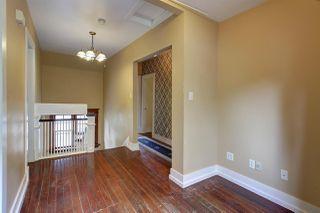 Photo 13: 10138 121 Street in Edmonton: Zone 12 House for sale : MLS®# E4178447