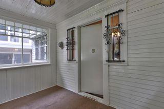 Photo 22: 10138 121 Street in Edmonton: Zone 12 House for sale : MLS®# E4178447