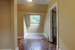 Photo 15: 10138 121 Street in Edmonton: Zone 12 House for sale : MLS®# E4178447
