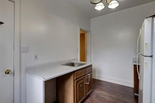 Photo 10: 10138 121 Street in Edmonton: Zone 12 House for sale : MLS®# E4178447