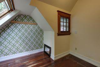 Photo 20: 10138 121 Street in Edmonton: Zone 12 House for sale : MLS®# E4178447