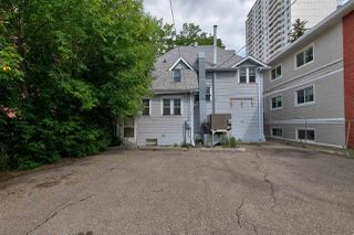 Photo 24: 10138 121 Street in Edmonton: Zone 12 House for sale : MLS®# E4178447