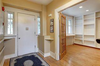 Photo 2: 10138 121 Street in Edmonton: Zone 12 House for sale : MLS®# E4178447