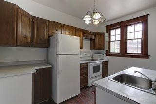 Photo 8: 10138 121 Street in Edmonton: Zone 12 House for sale : MLS®# E4178447