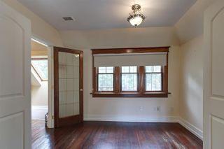 Photo 18: 10138 121 Street in Edmonton: Zone 12 House for sale : MLS®# E4178447