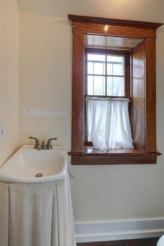 Photo 14: 10138 121 Street in Edmonton: Zone 12 House for sale : MLS®# E4178447