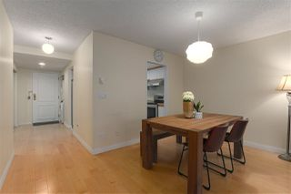 "Photo 6: 1502 4350 BERESFORD Street in Burnaby: Metrotown Condo for sale in ""CARLTON ON THE PARK"" (Burnaby South)  : MLS®# R2416818"
