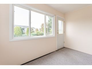 "Photo 13: 211 32691 GARIBALDI Drive in Abbotsford: Abbotsford West Townhouse for sale in ""CARRIAGE LANE"" : MLS®# R2418995"