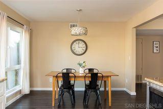 Photo 6: EL CAJON House for sale : 3 bedrooms : 370 Cottonpatch Way