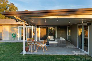 Photo 19: EL CAJON House for sale : 3 bedrooms : 370 Cottonpatch Way