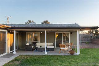Photo 22: EL CAJON House for sale : 3 bedrooms : 370 Cottonpatch Way