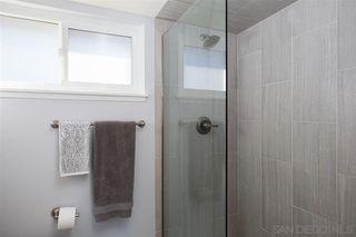 Photo 12: EL CAJON House for sale : 3 bedrooms : 370 Cottonpatch Way