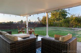 Photo 18: EL CAJON House for sale : 3 bedrooms : 370 Cottonpatch Way