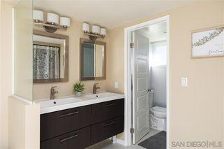 Photo 11: EL CAJON House for sale : 3 bedrooms : 370 Cottonpatch Way