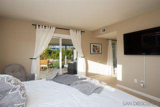 Photo 10: EL CAJON House for sale : 3 bedrooms : 370 Cottonpatch Way