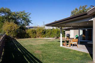 Photo 20: EL CAJON House for sale : 3 bedrooms : 370 Cottonpatch Way