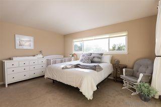 Photo 13: EL CAJON House for sale : 3 bedrooms : 370 Cottonpatch Way