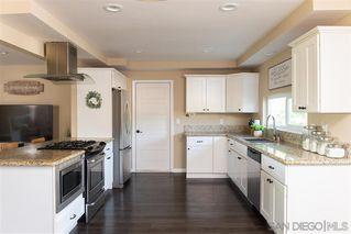 Photo 5: EL CAJON House for sale : 3 bedrooms : 370 Cottonpatch Way
