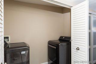 Photo 17: EL CAJON House for sale : 3 bedrooms : 370 Cottonpatch Way