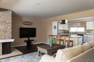 Photo 7: EL CAJON House for sale : 3 bedrooms : 370 Cottonpatch Way