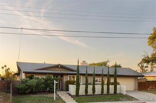 Photo 25: EL CAJON House for sale : 3 bedrooms : 370 Cottonpatch Way