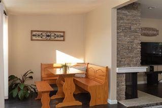 Photo 9: EL CAJON House for sale : 3 bedrooms : 370 Cottonpatch Way