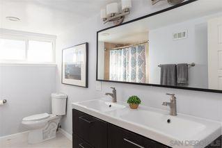 Photo 15: EL CAJON House for sale : 3 bedrooms : 370 Cottonpatch Way