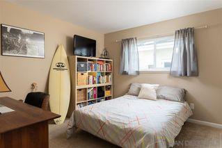 Photo 16: EL CAJON House for sale : 3 bedrooms : 370 Cottonpatch Way
