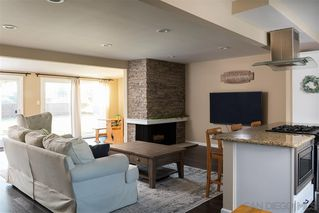 Photo 3: EL CAJON House for sale : 3 bedrooms : 370 Cottonpatch Way