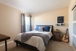 Photo 14: EL CAJON House for sale : 3 bedrooms : 370 Cottonpatch Way