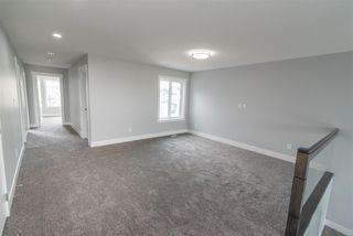 Photo 13: 57 SUMMERSTONE Lane: Sherwood Park House for sale : MLS®# E4180090