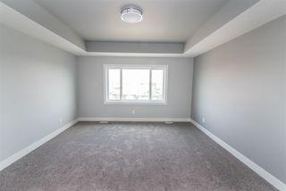 Photo 10: 57 SUMMERSTONE Lane: Sherwood Park House for sale : MLS®# E4180090